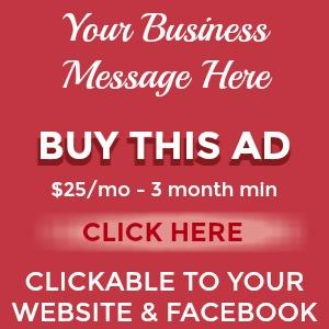 Small Website Ad